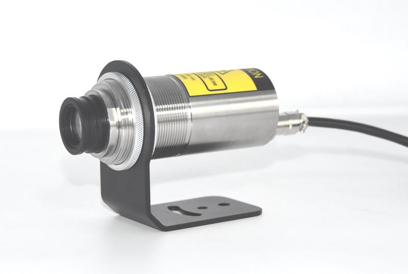 RG-D系列激光测温仪
